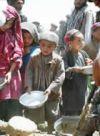 رشد فقر , مایه شرمساری جهانیان